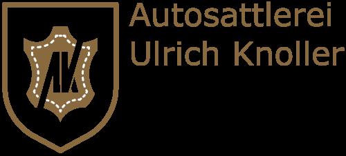 Autosattlerei Ulrich Knoller